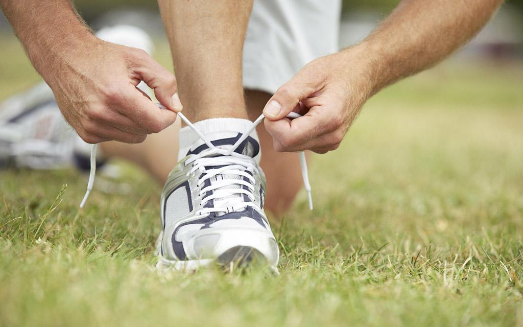 仕入れるときに注意すべき「靴のサイズ」について