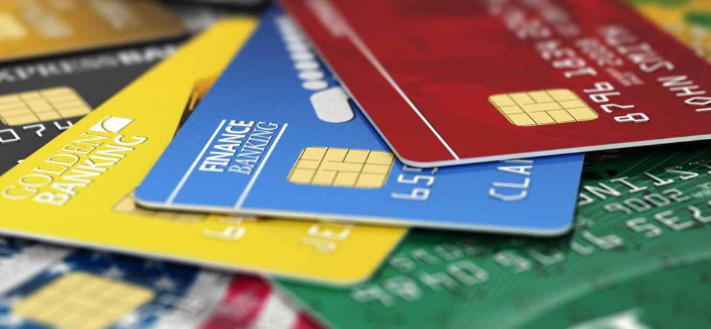 【クレジットカード】 ポイント お得 知らないと損です