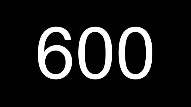 今月は600足を仕入れました(汗)